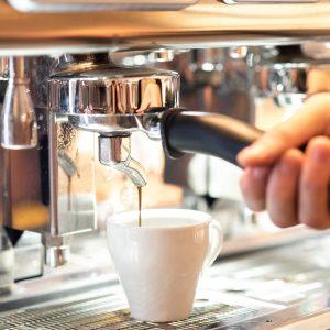 Barletta-Caffee