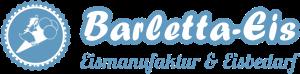 Barletta Eis Shop